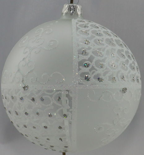 weihnachtskugeln christbaumkugeln aus glas online kaufen. Black Bedroom Furniture Sets. Home Design Ideas