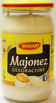 Winiary Mayonnaise 300 ml